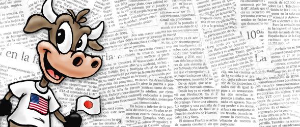 kobe-cow