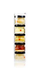 Italian Honey Sampler