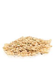 Brown Arborio Rice